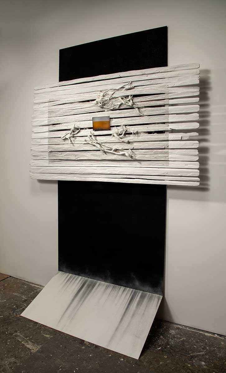 Studio Works: Altar of Medusa 2014-2021